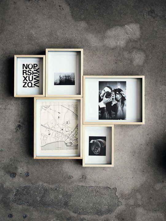 13 Decorating Ideas + Bolia