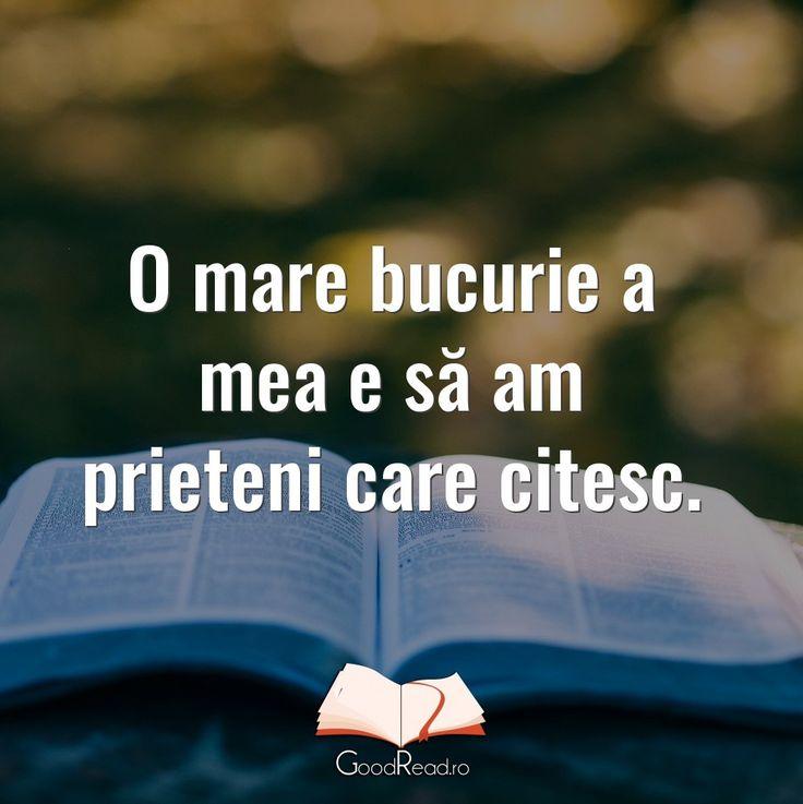 Gândul de astăzi  #noisicartile #citesc #carti #noicitim #iubescsacitesc #eucitesc #books #booklover #bookworm #reading