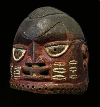 things fall apart egwugwu mask This picture in the virtual world was found in the elder meeting link immediately when i looked at it i thought of a part in the novel things fall apart as described in the book, enoch, a.