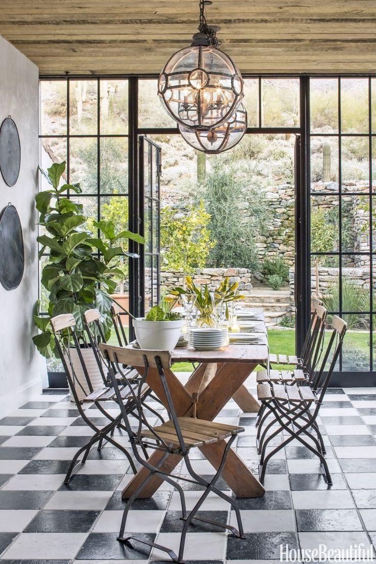 383 besten Dining Rooms and Tablescapes Bilder auf Pinterest ...