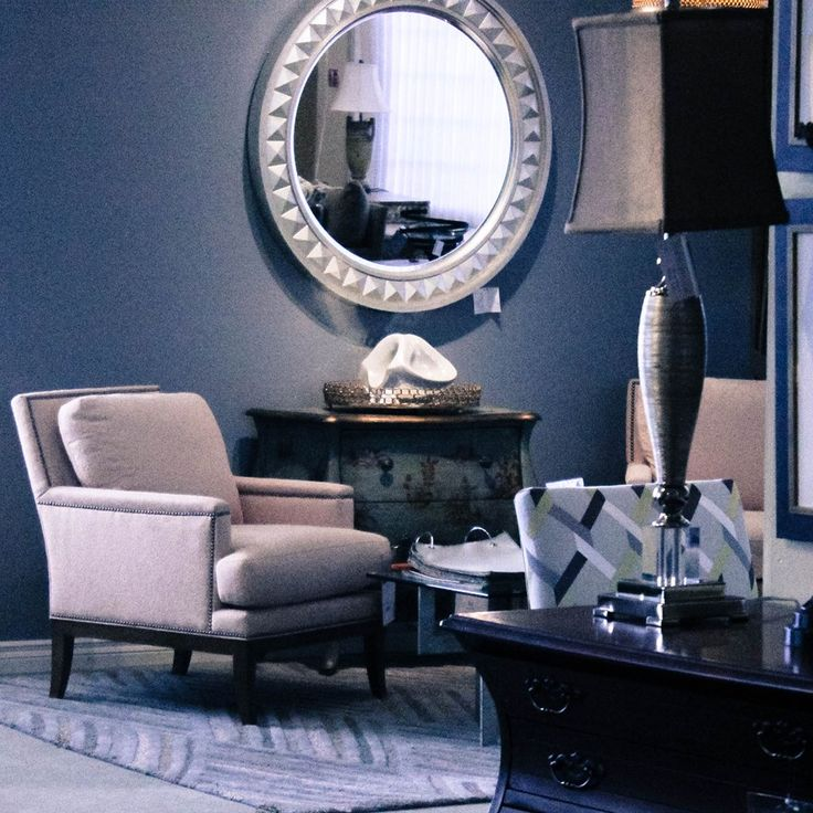 Throughout our history we have been able to provide our clients with some of the best furniture in the industry. From end tables, to sofas, we have always provided our clients with a range of options and styles, giving each of our clients many options to choose from to suit their lives.  #YYC #YYCLiving #YYCHome #Airdrie