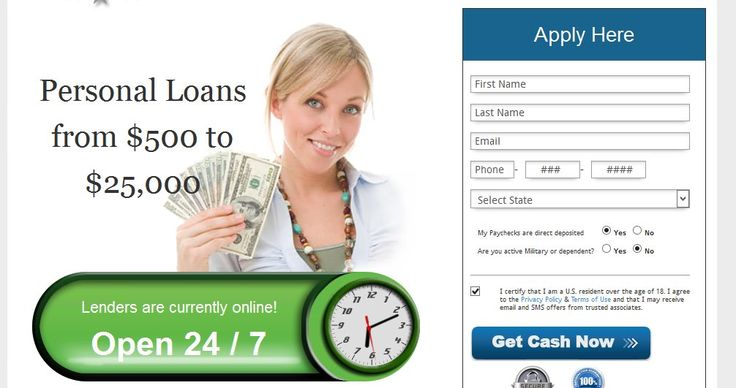 Loans for people with bad credit. https://redd.it/64t2xy