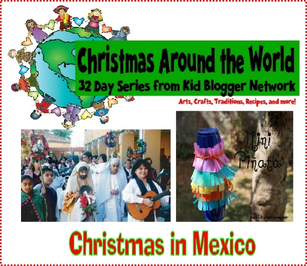 1000 images about celebrations on pinterest kwanzaa cinco de mayo and around the worlds. Black Bedroom Furniture Sets. Home Design Ideas