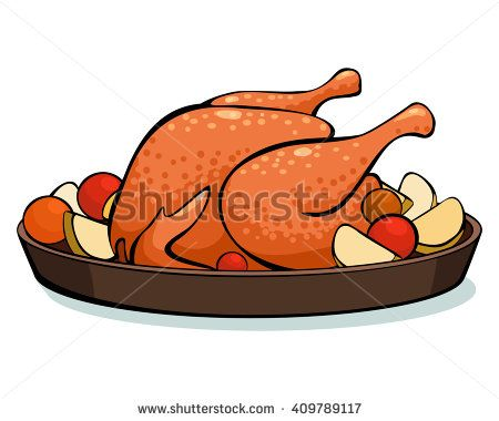 #baked #chicken with #vegetables. #craft, #icon, #restore, #game, #health, #eating #turkey; #duck; #goose; #gala #dinner; #thanksgiving; new year; #festive #meal; #baked chicken #breast; #fried chicken; #grilled chicken; #roast #chicken; chicken #wings #menu #kitchen #healthyfood #cartoon #assets #fastfood #cafe #nationalcuisine #nutrition #tasty #appetizing #delicious #delicacy #dish #naturalfood #diet #ration #craft #restore #game #health #buff #debuff #farming #farm #drop #loot #gourmet