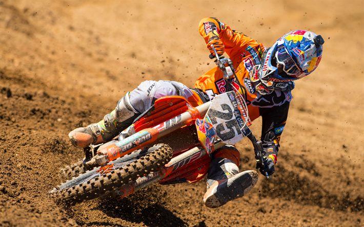 Best 25+ Motocross Ktm Ideas On Pinterest