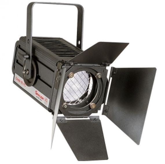 Spotlight Combi 12 PC