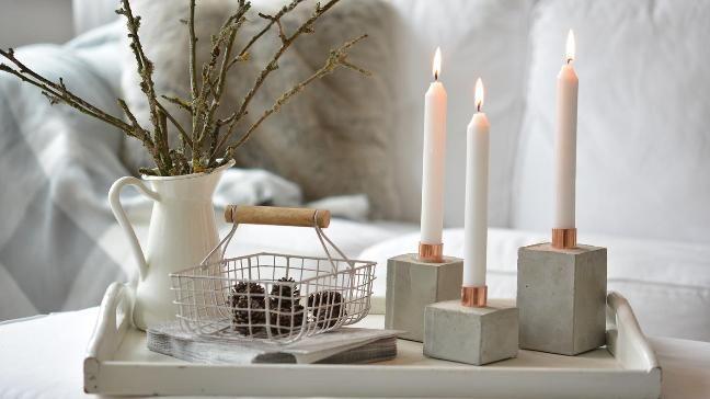 die besten 25 ard buffet basteln ideen auf pinterest ard buffet ard buffet blumen und swr. Black Bedroom Furniture Sets. Home Design Ideas