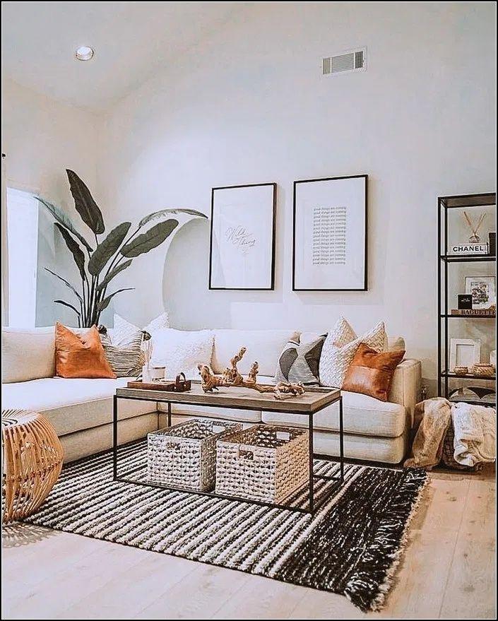 30  Beautiful Home Décor Ideas
