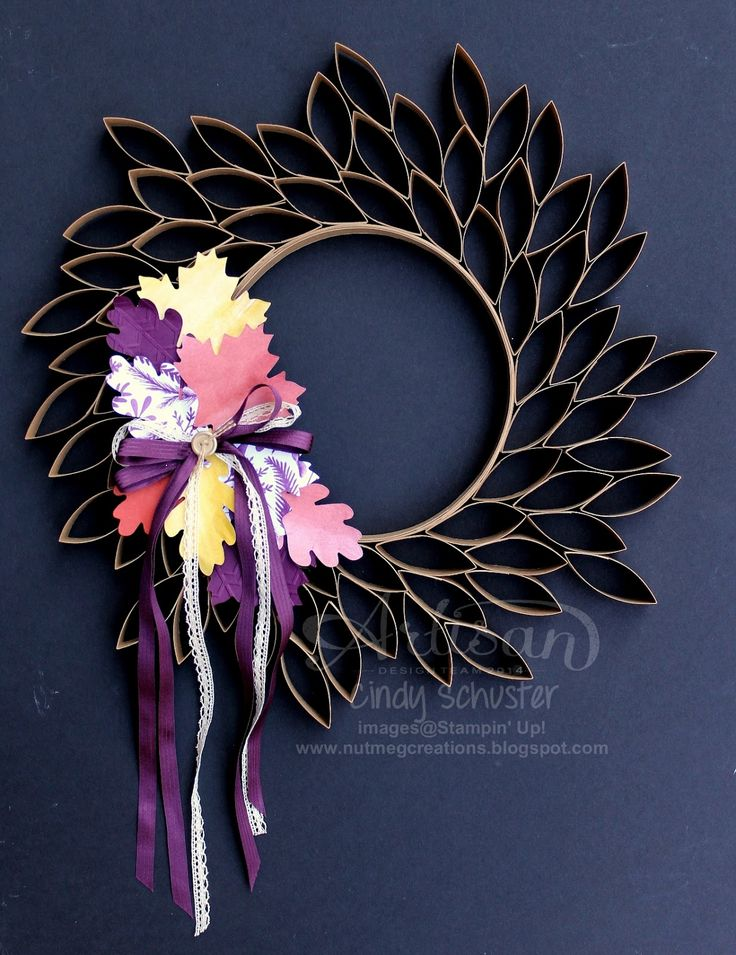 Amazing what 4 sheets of Kraft Cardstock can make! ~ Cindy Schuster