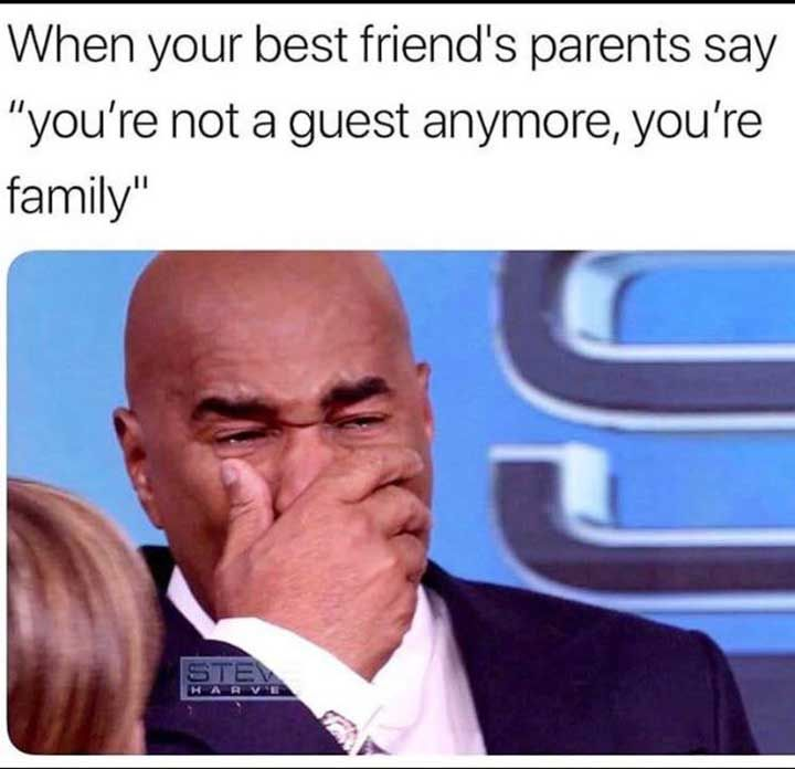 60 Funny Pictures That Ll Make You Hold Your Stomach In Laughter In 2020 Relatable Meme Memes Fresh Memes