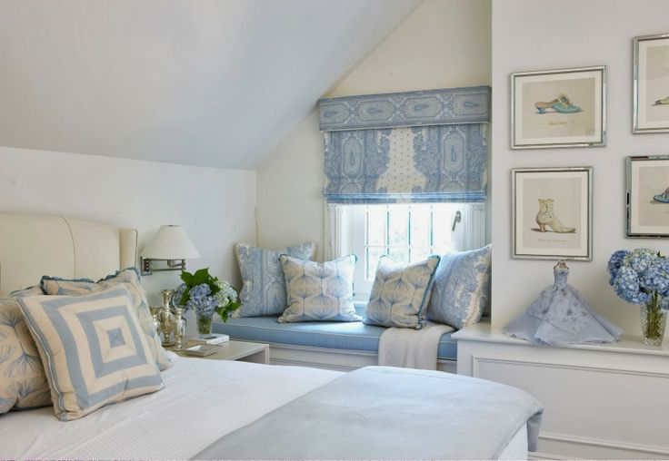47 best images about Beautiful Interiors - Cindy Rinfret