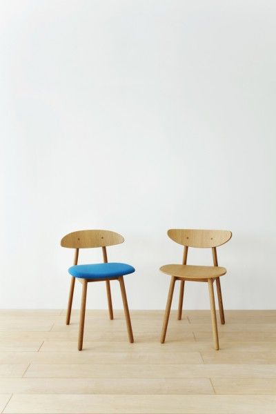 dailydesigner:  Cobrina by Torafu Architects