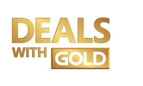 The latest Xbox Live Deals With Gold and Publisher sale for 24th-30th June 2014 is now on. It's a fairly extensive list this week as there are plenty of deals on Sega titles, LEGO titles and Fable bits and bobs. There's even something for Xbox one owners.