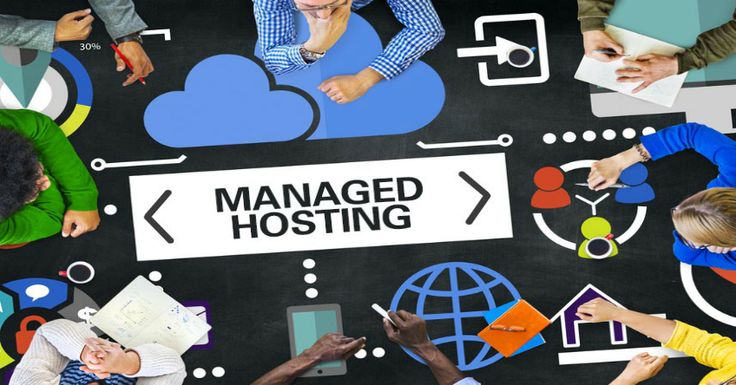 Know why you should choose managed web hosting services for your website. Also includes information about benefits, points to be considered and etc.
