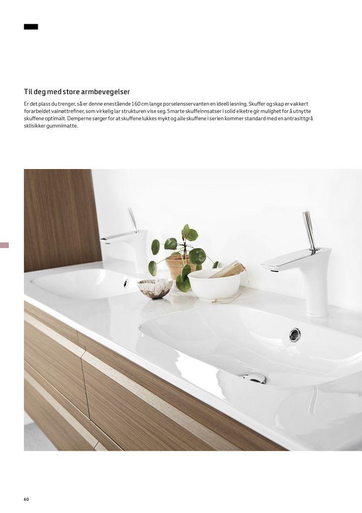 SKAP ROM TIL DEN DU ER DANSANI ZARO & INZO – Modulære møbler til
