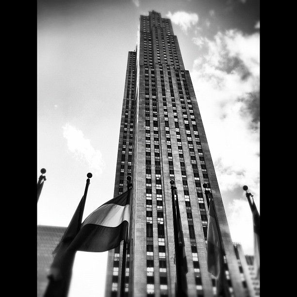 Photo from the Instacanvas gallery of ilaria_agostini. New York