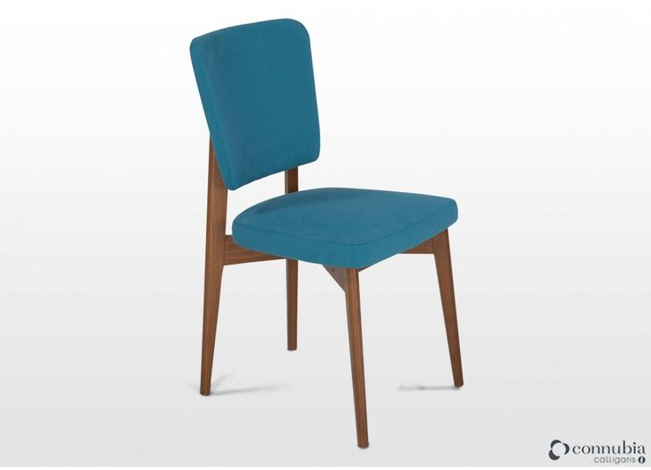 Blue Fabric Dining Chairs 177 best divine dining rooms images on pinterest | dining chairs