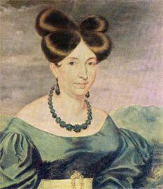 Paula Jaraquemada Alquízar