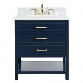 21 Awesome Bathroom Vanities 36 Inch Single Sink Bathroom ...