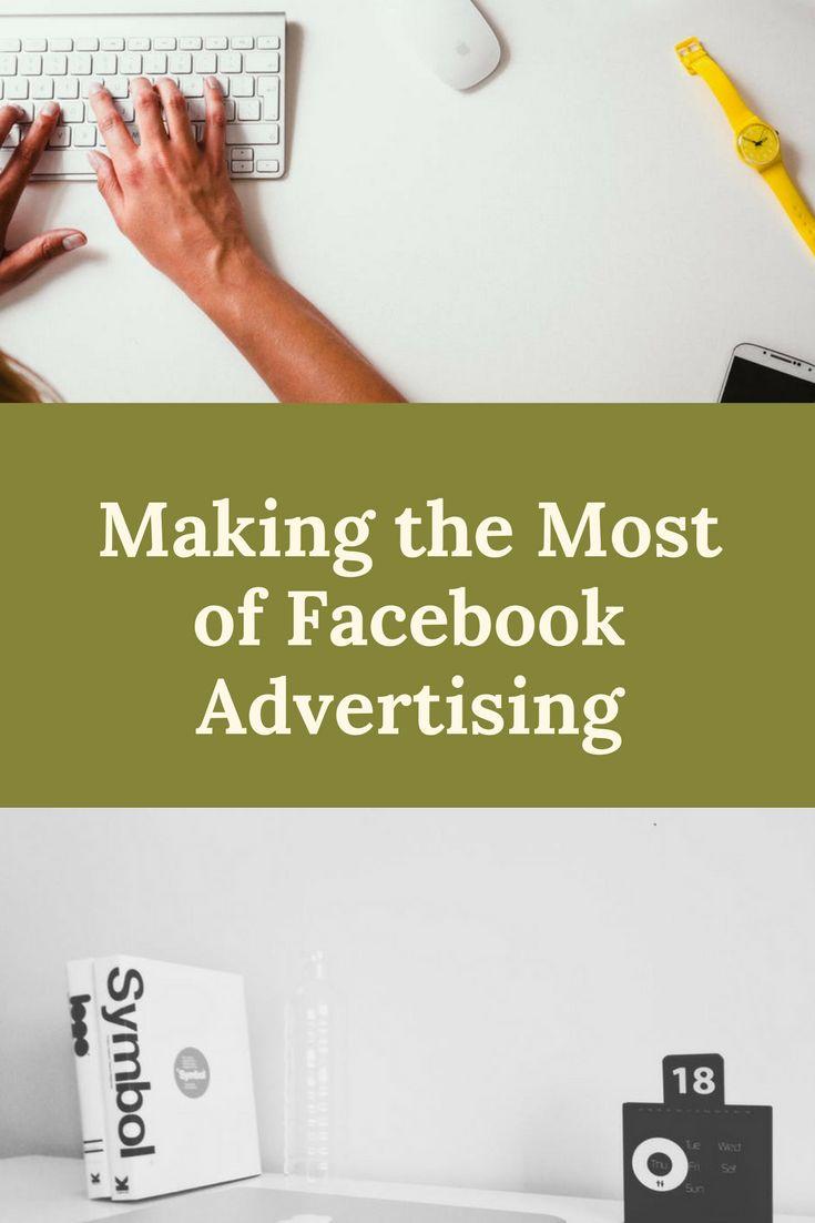 #facebook #facebookmarketing #facebookpage #facebookads #facebooktips #FacebookFeatures #facebookforbusiness  #facebookpost #followmeonfacebook #facebookadvertising #facebooktip