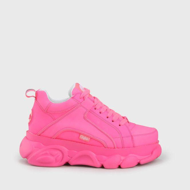 cld sneaker