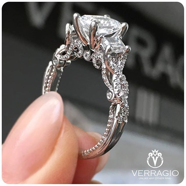 Verragio Trunk Show  BOOK YOUR APPOINTMENT NOW!  View the complete collection and design your perfect ring.  Saturday March 4, 2017   9:30am - 5:30pm  call 403-245-3131 to book your appointment.  #yyc #yycbride #yycengagement #verragio #unlikeanyotherring #yyclove #yycstyle #diamonds #diamond #yycwedding #yycnow #love