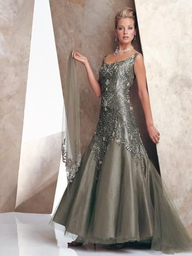 Image detail for -How to Dress the Best as a Mother of the Bride | Weddings Place