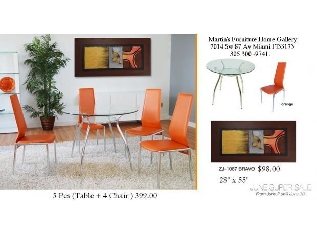 Martinu0027s Furniture Home Gallery. 7014 Sw 87 Av Miami Fl 33173.