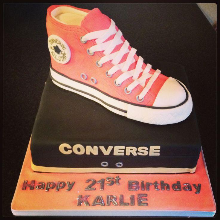 One Direction Birthday Cake Designs