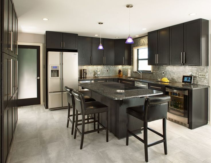 Best Average Kitchen Remodel Cost Ideas On Pinterest Kitchen - Total kitchen remodel cost