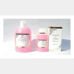 Acqua di Rose - In vendita su: http://www.trucconatura.com Disponibile: € 15,00