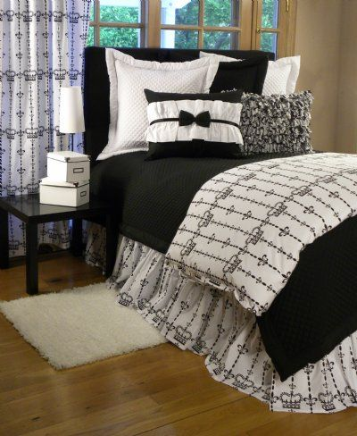 girl twin bed comforters | Check out other gallery of Twin Bedding Sets For Teen Girls