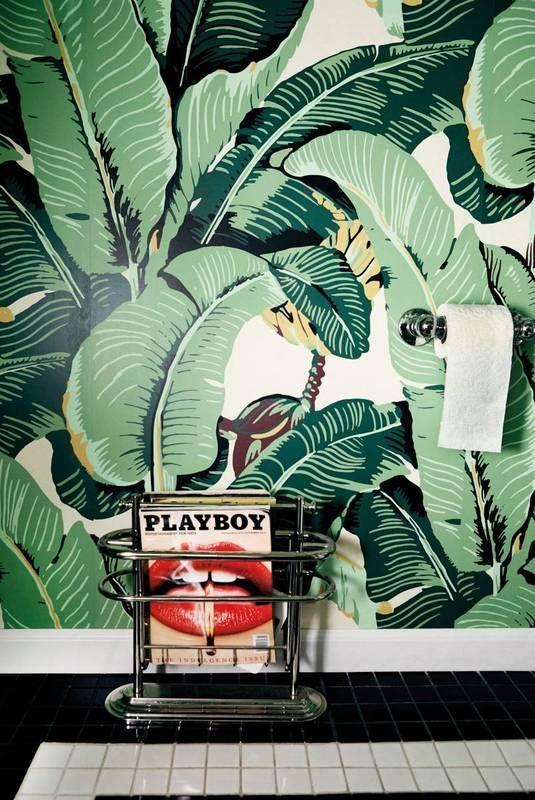 Whatu0027s Trending: Bathroom Trends To Watch For In 2017   Studio M Interior  Design