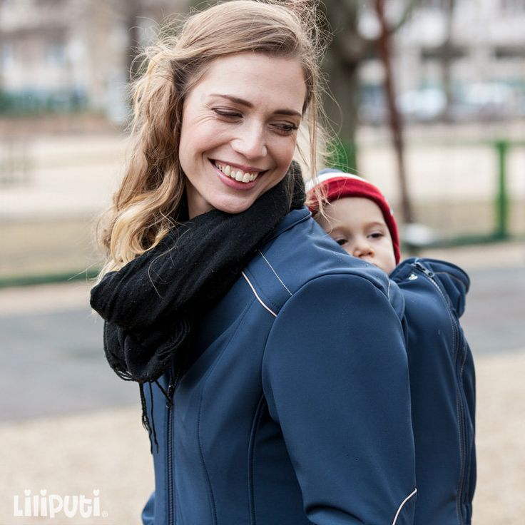Liliputi Babywearing | Baby Carriers, Babywearing Accessories & More...