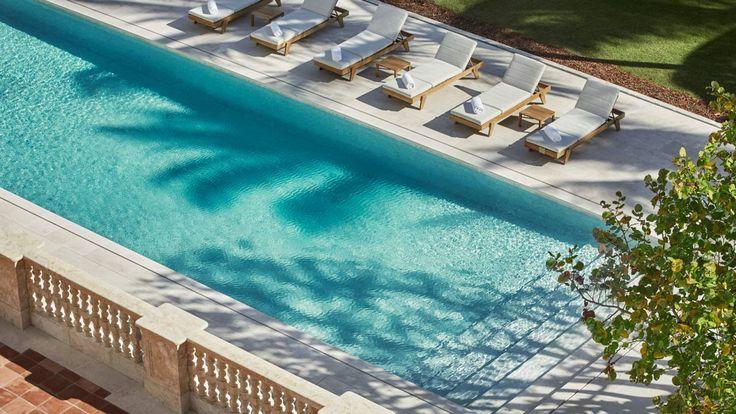 Miami Beaches Hotel | Luxury Resort | Four Seasons, The Surf Club