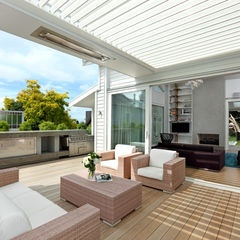 34 Best Patio Roof Images On Pinterest Outdoor Rooms