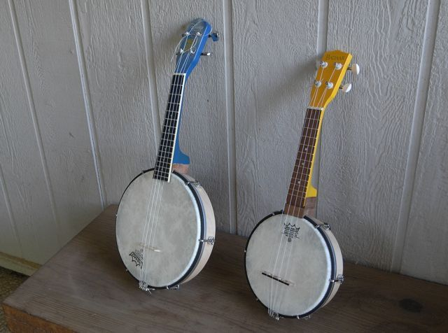 64 best images about i want to learn how to play on pinterest homemade slide guitar and super. Black Bedroom Furniture Sets. Home Design Ideas