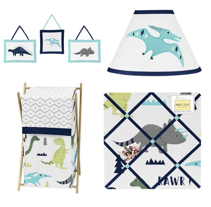 Best 25 Dinosaur Toddler Bedding Ideas On Pinterest