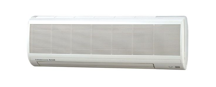 25 best ideas about ductless ac on pinterest mini ac unit small room air conditioner and. Black Bedroom Furniture Sets. Home Design Ideas