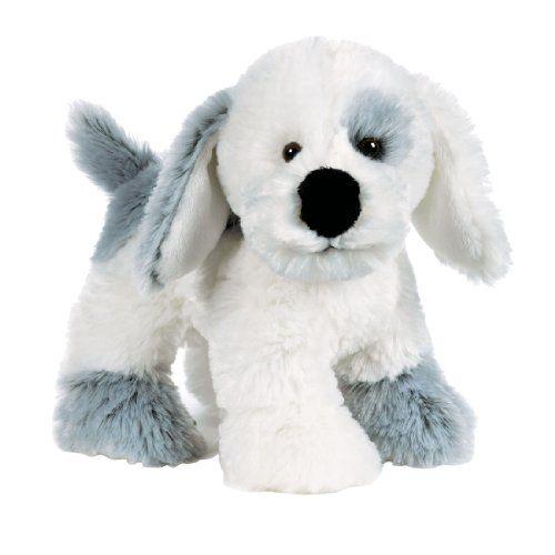 Webkinz Misty Puppy Webkinz http://www.amazon.com/dp/B003M5IN6I/ref=cm_sw_r_pi_dp_uzaAub0CR3KKE
