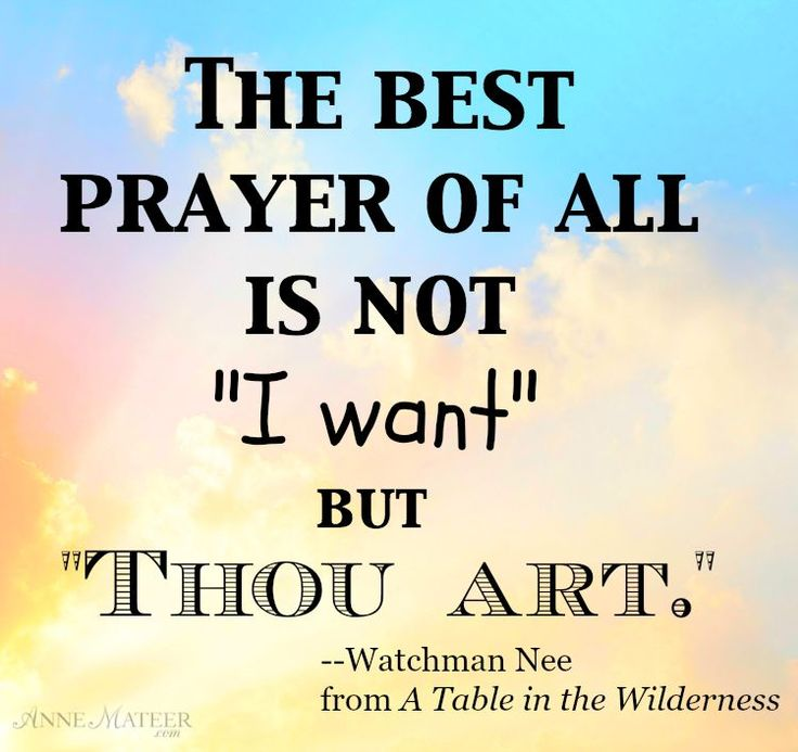 Quotes On Prayer 16 Best Watchman Nee Quotes Images On Pinterest  Watchman Nee .