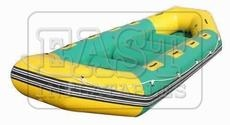 Inflatable Utility River Boat For Sale - Commercial Inflatable Boats Cheap Wholesale