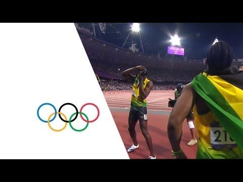 ▶ Aug 8 The Summer Olympic Games opened in Beijing. || Opening Ceremony - Beijing 2008 Summer Olympic Games - YouTube