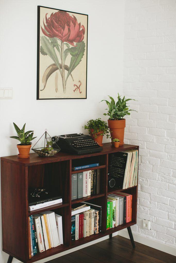 Mamamija Mammamzine_family desgin_room_interior design