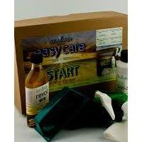 AQUAMARIJN Easy Care onderhoudsset olie