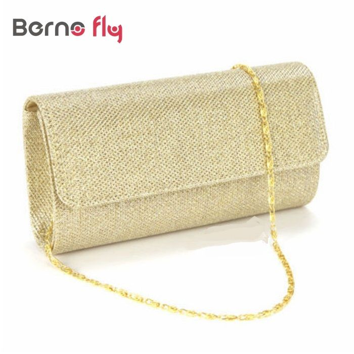 $7.96 (Buy here: https://alitems.com/g/1e8d114494ebda23ff8b16525dc3e8/?i=5&ulp=https%3A%2F%2Fwww.aliexpress.com%2Fitem%2F2016-fashion-desinger-Ladies-Evening-Party-Small-Clutch-Bag-solid-evening-bag-Bridal-Purse-Handbag-Pu%2F32665957213.html ) 2016 fashion desinger Ladies Evening Party Small Clutch Bag solid evening bag Bridal Purse Handbag Pu leather evening bags for just $7.96