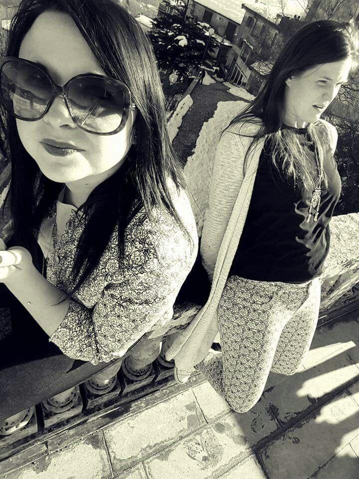 #love #selfie #lavoro