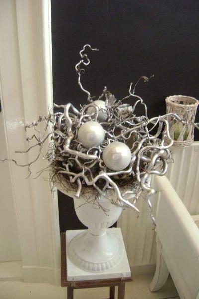 Bekijk de foto van annelies51 met als titel ook leuk voor pasen met eitjes erin en andere inspirerende plaatjes op Welke.nl.