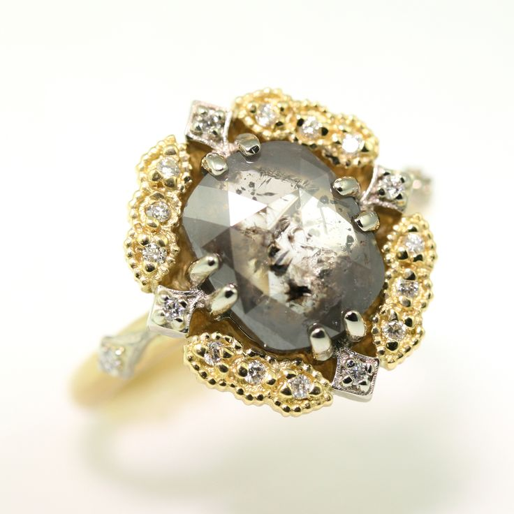 62 best megan thorne jewelry images on pinterest limited