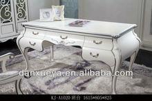 Bedroom furniture, Bedroom furniture direct from Danxueya Furniture Factory in China (Mainland)